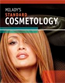 Milady's Standard Cosmetology Textbook