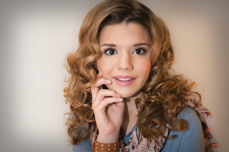 Grabber School Of Hair Design Lindbergh High School Makeover