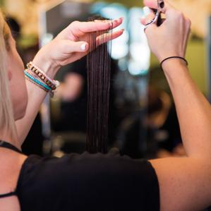 Grabber School Of Hair Design Beauty School St Louis